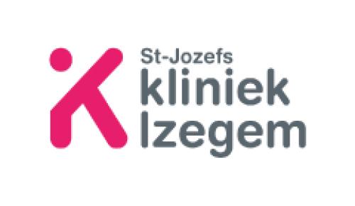 Sint-Jozefskliniek Izegem