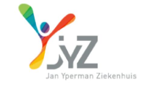 Jan Yperman Ziekenhuis