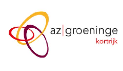 AZ Groeninge