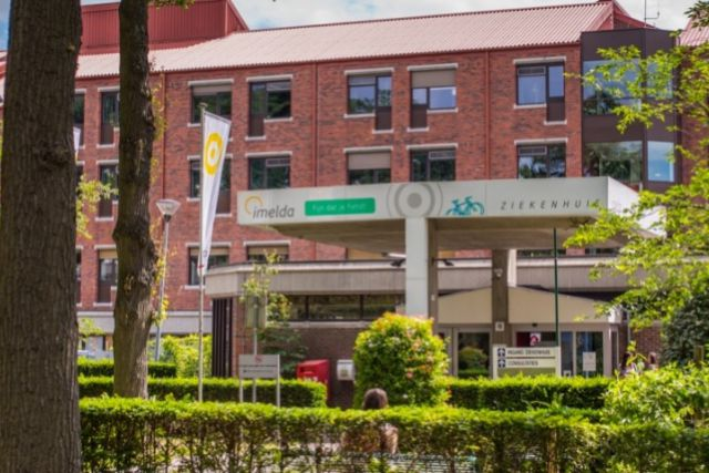 Imeldaziekenhuis